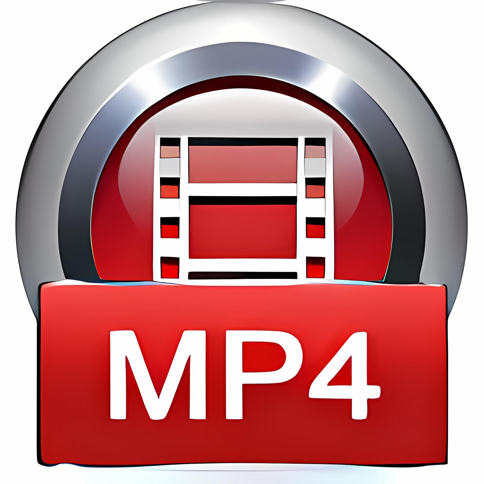 4Videosoft MP4 Converter