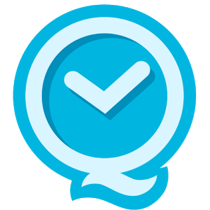 QualityTime - My Digital Diet 1.1.1