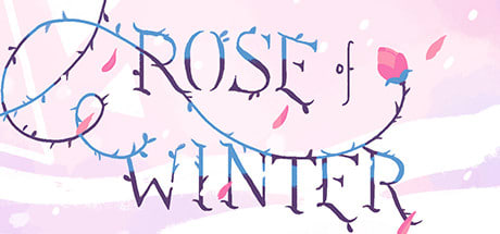 Rose of Winter