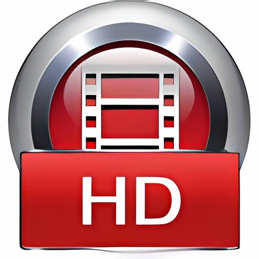 4Videosoft HD Converter