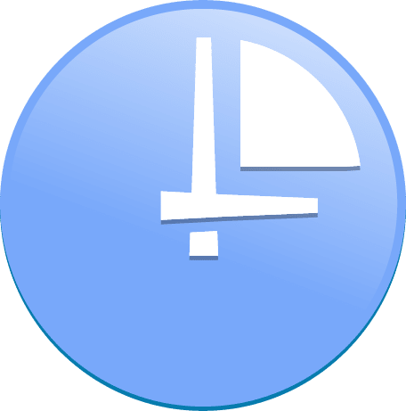 ConceptDraw Project 7.0.2.8
