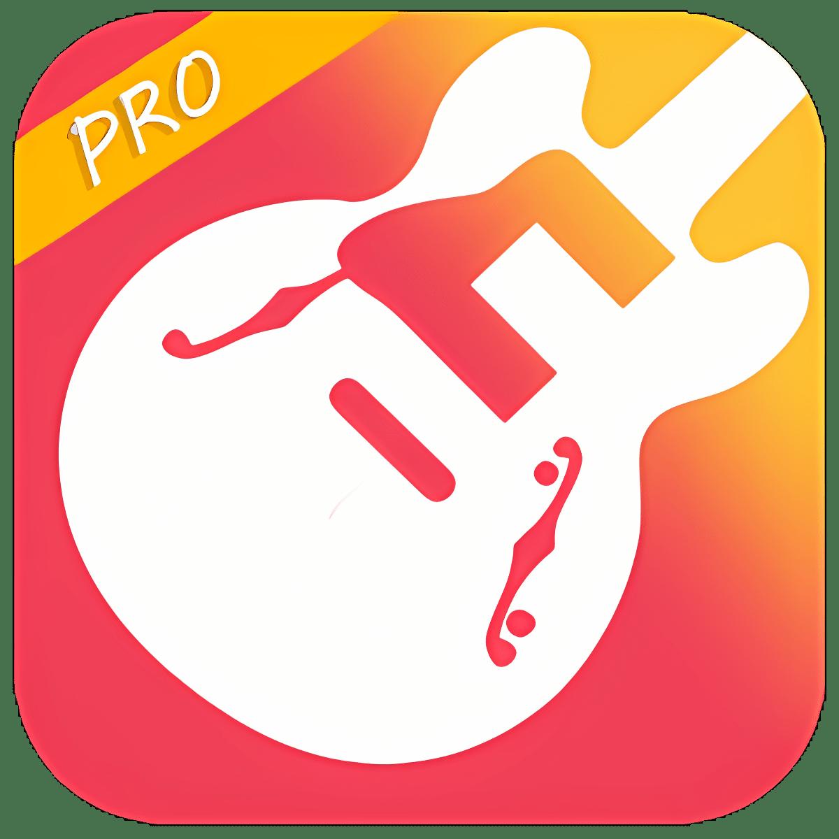 GaragBand Pro
