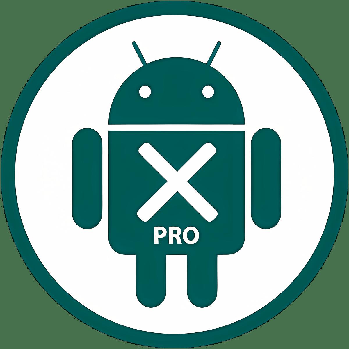 Package Disabler Pro + 11.3