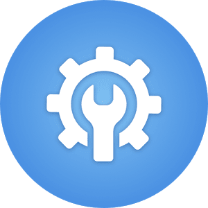 Optimize Master-clean&security 1.2.28