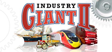 Industry Giant 2 2016