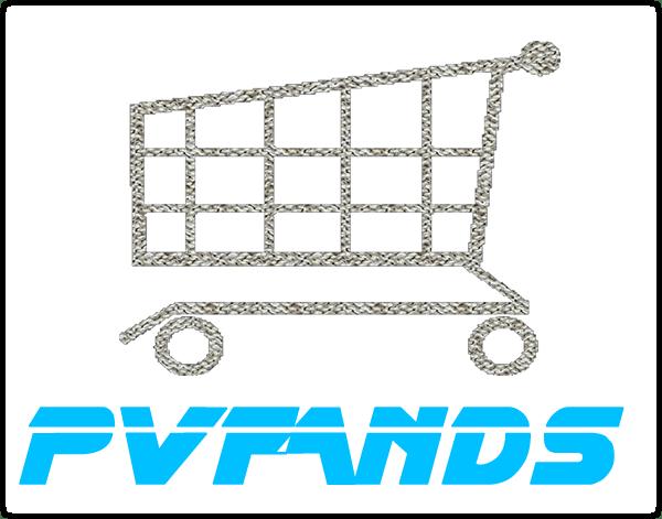 PVFANDS V7.6.5.0