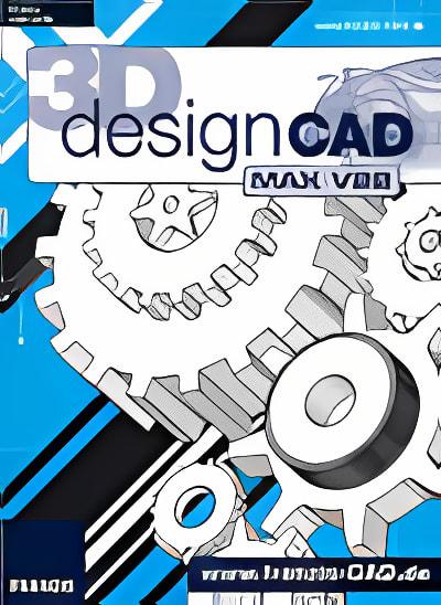 3D designCAD