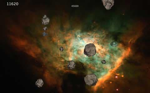 AsteroidsQC