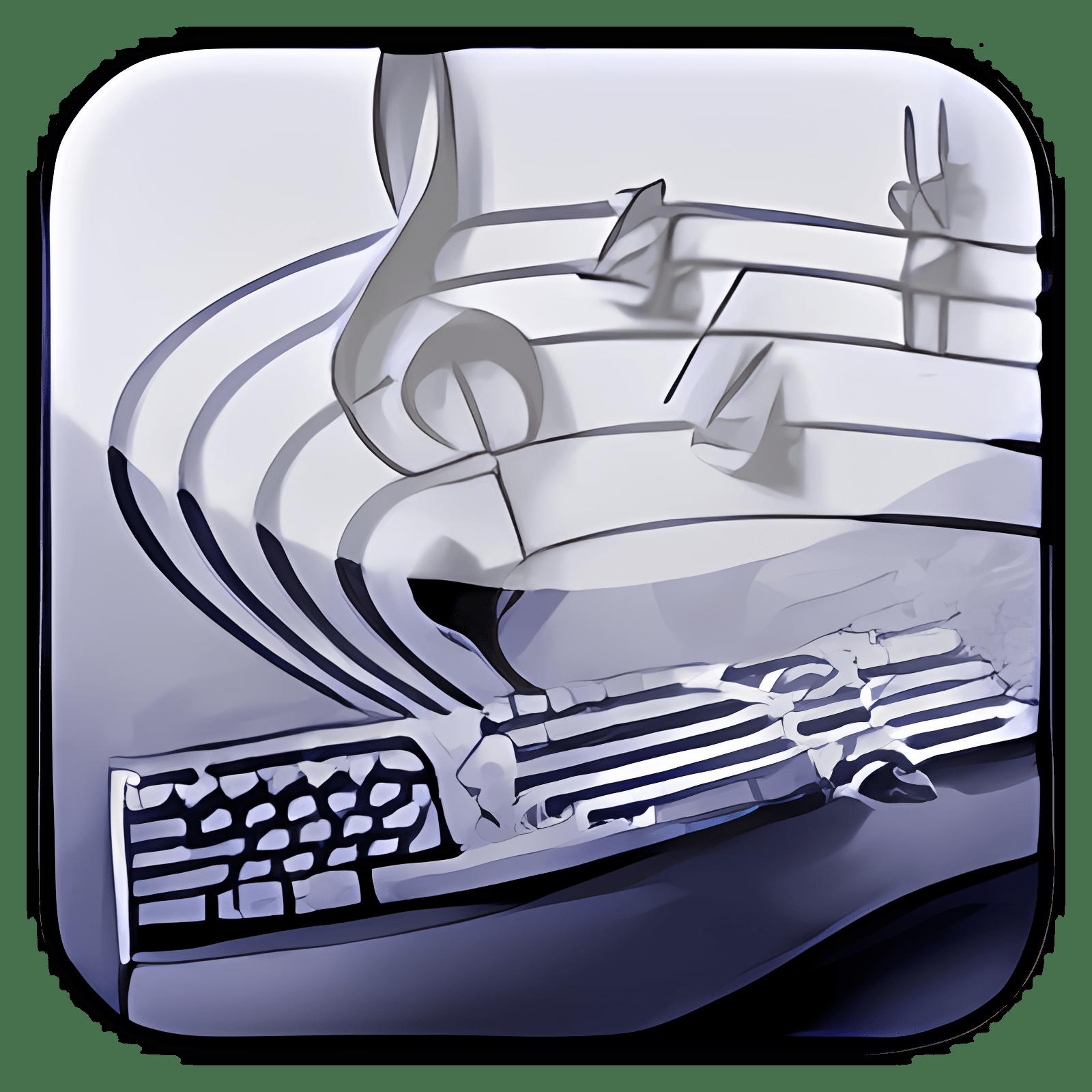 AV Music Morpher 5.0.57