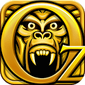 Temple Run: Oz 1.6.7