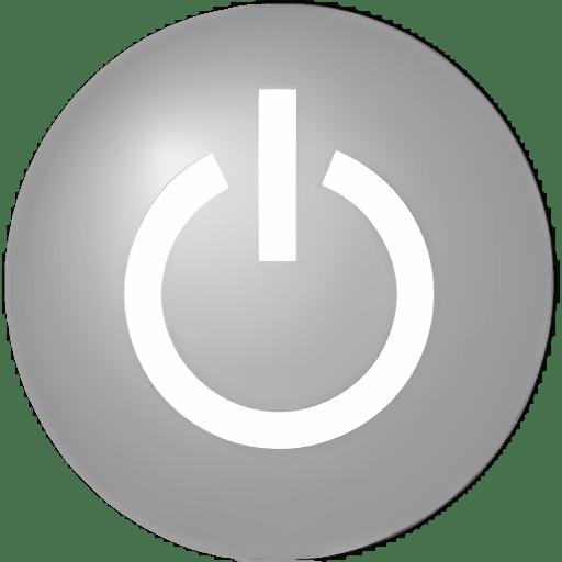 Mac Shutdown 1.6.1