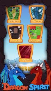 Dragon City Juego