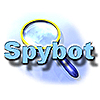 Spybot - Search & Destroy for Windows Smartphone 0.3