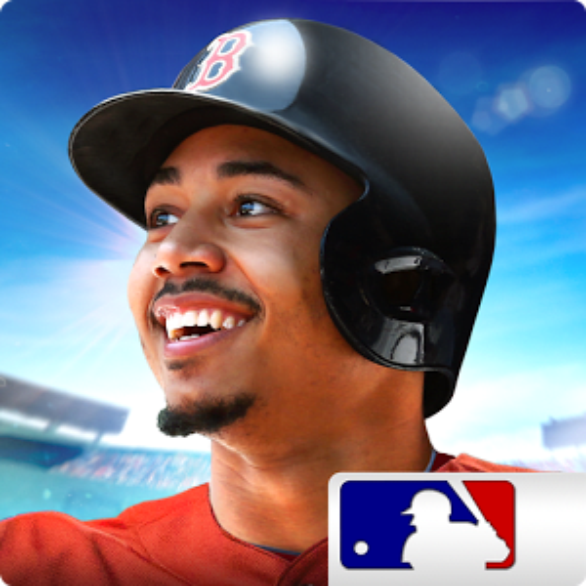 R.B.I. Baseball 16 1.01