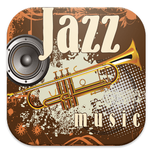 Jazz Ringtones 1