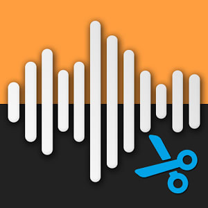 Audio MP3 Cutter Mix Converter 1.42