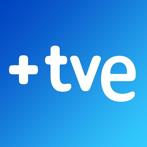 +TVE 1.0.0