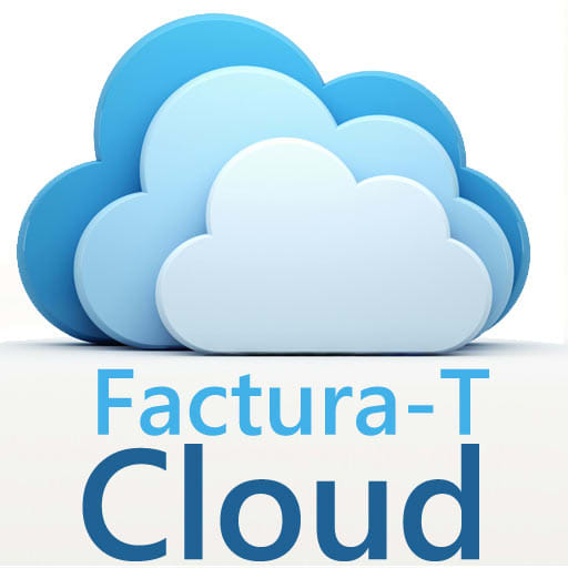 Factura-T Cloud 2014