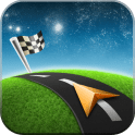 Sygic GPS Navigation, Offline Maps, Traffic, Speed Cameras 16.1.0
