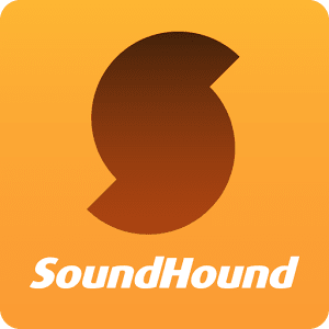 SoundTracking