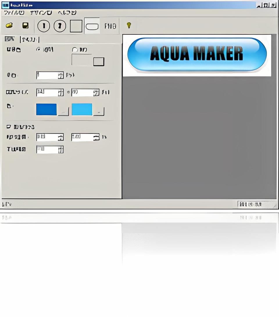 Aqua Makers2