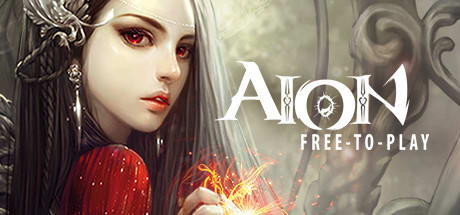 AION Free-to-Play 2016