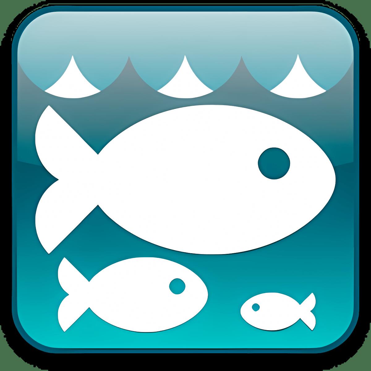 Diario de pesca