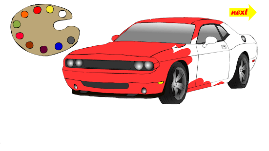 pintar mi auto