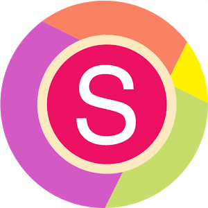 Shou.TV (Screen Recorder Pro)