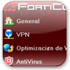 FortiClient 5 Standard Edition