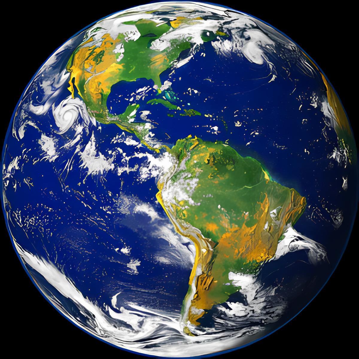 Planet Draw: EDU Puzzle 1