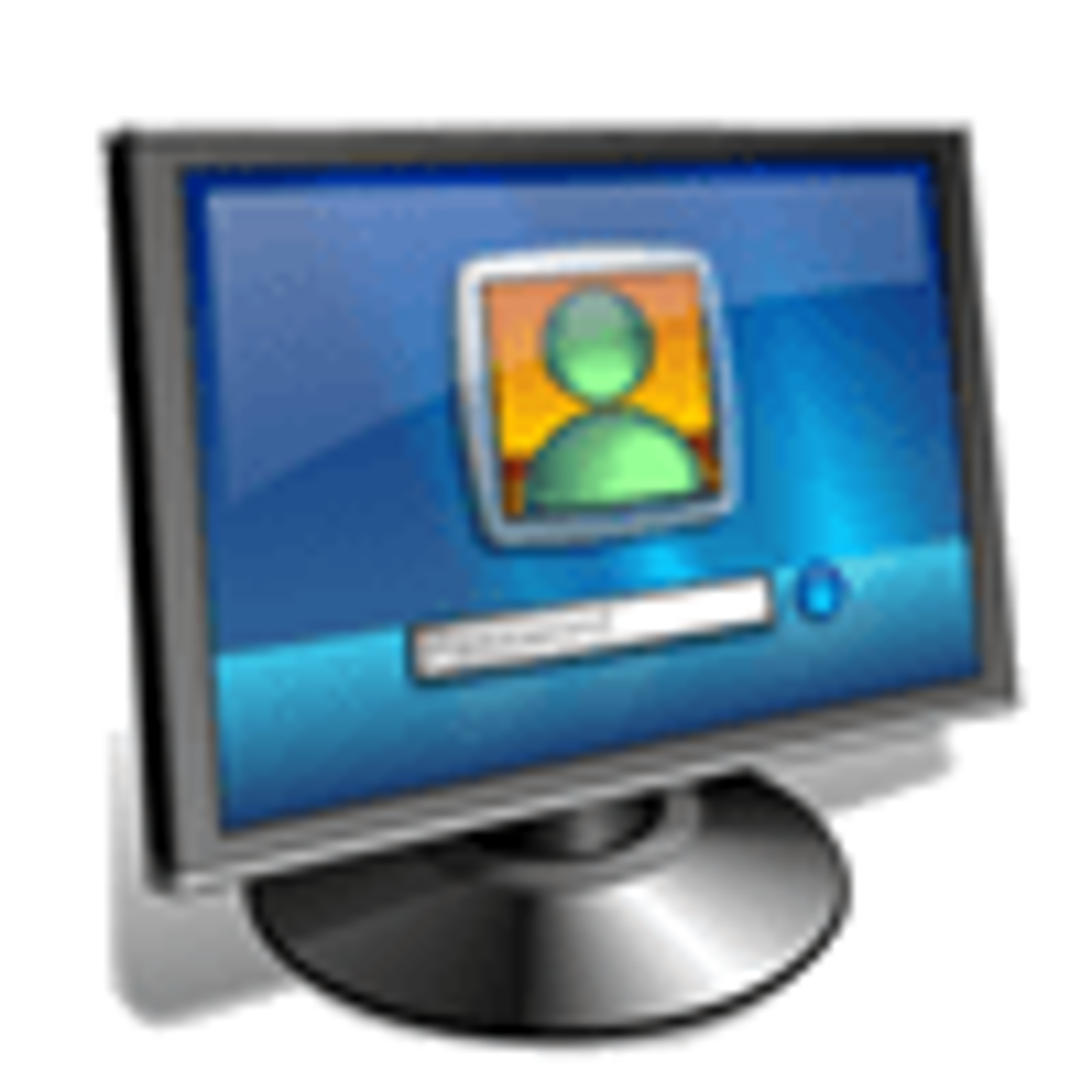 LogonStudio 1.0.64