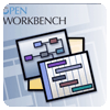 Open Workbench