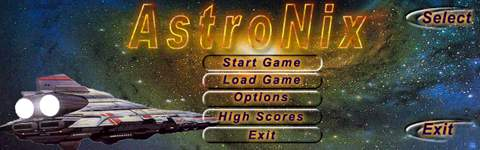 Best AstroNix