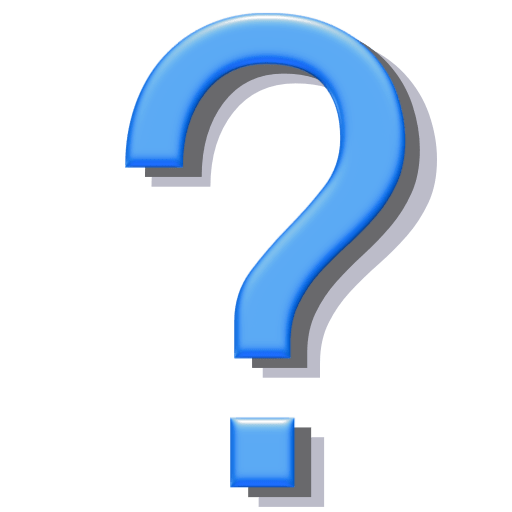 QuizMaker Pro 2016r1