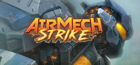 AirMech Strike 1.0
