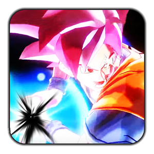 Goku Fusion Xenoverse Attacks