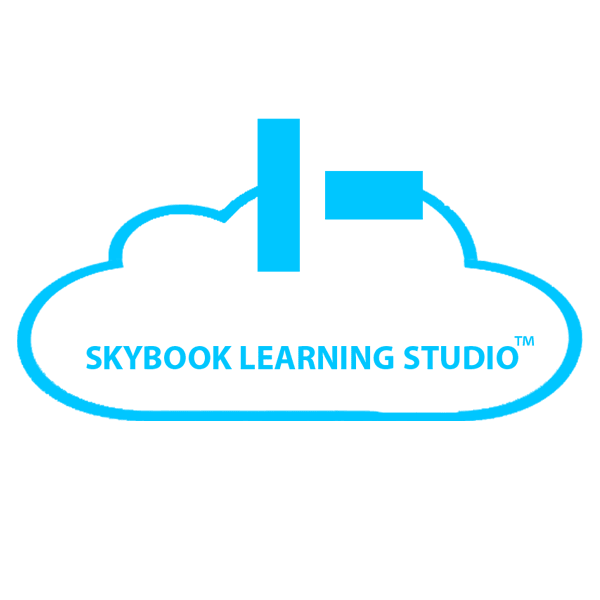 SKYBOOK Learning Studio 3