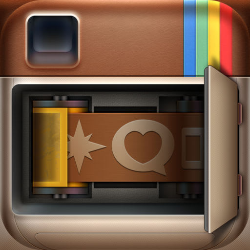 UnFollowers on Instagram - IG Followers Tracker 1.6.3