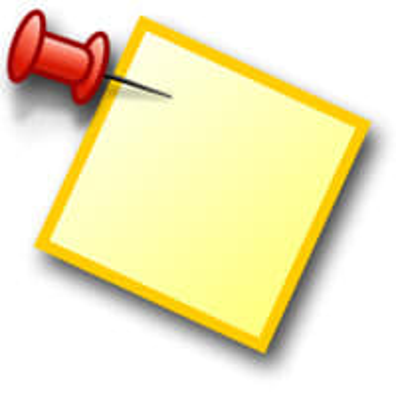 StickyPad