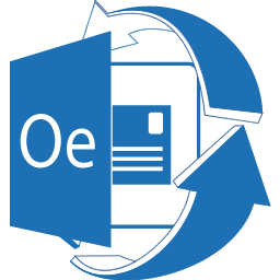 Outlook Express Recovery Kit