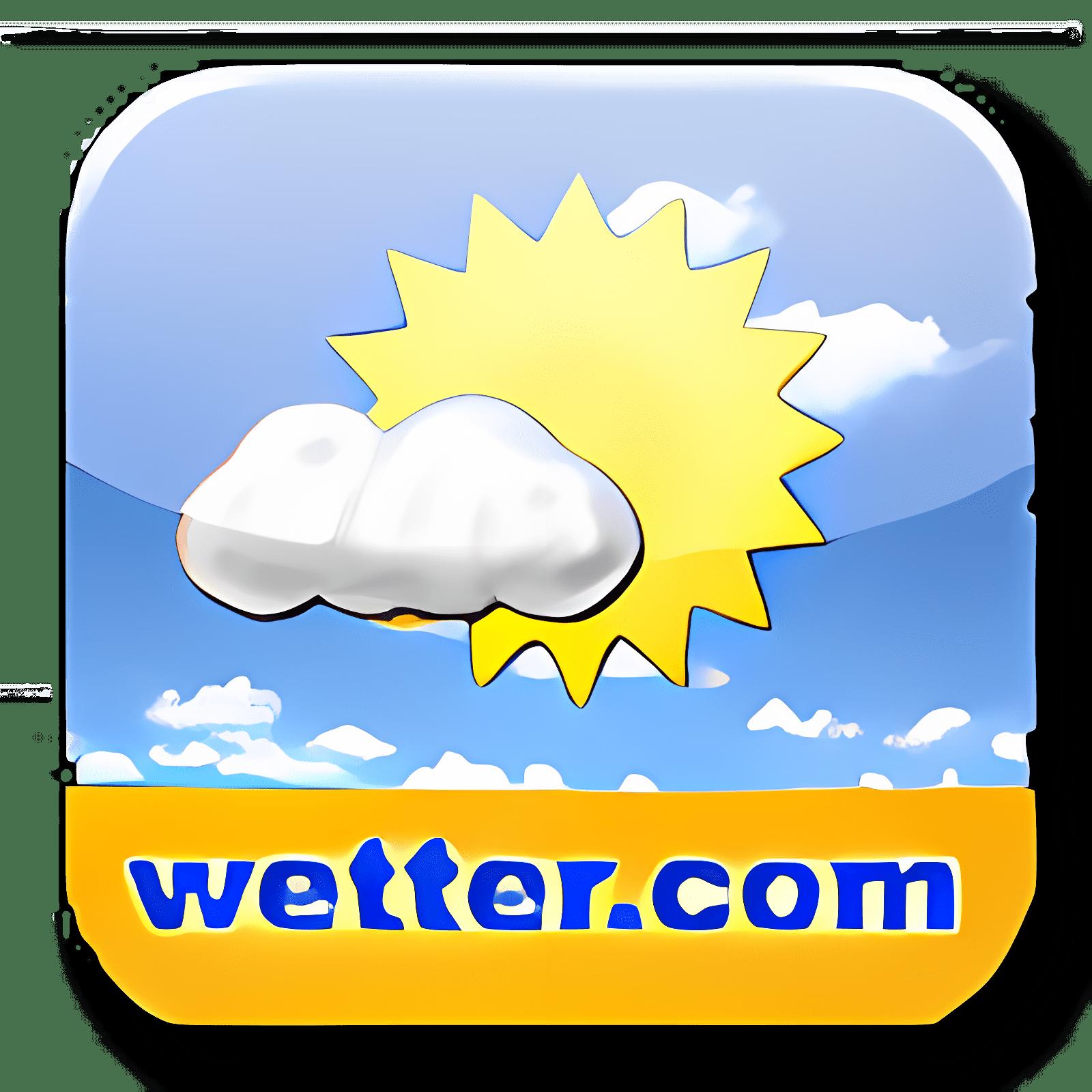 Weather XXL Lite