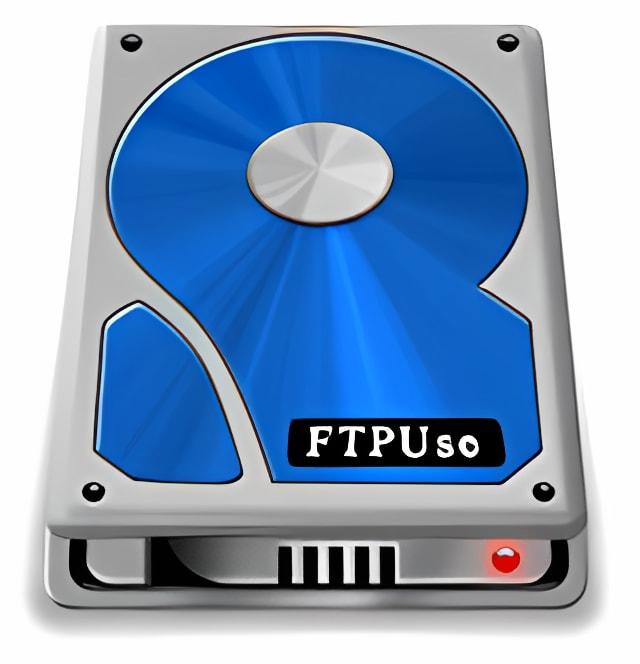 FtpUse 2.2
