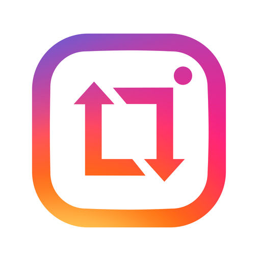 Reposter - Repost Photos & Videos for Instagram 1.2.0