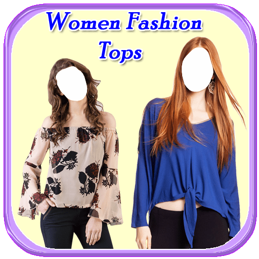 Women Fashion Tops Suits