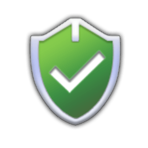 AFWall+ (Android Firewall +) 1.3.4.1