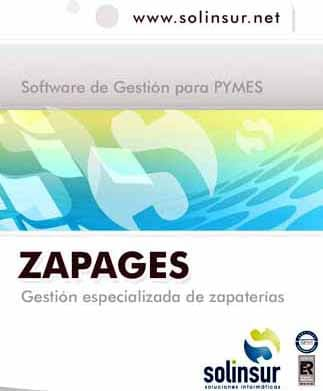 Zapages