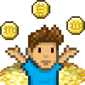 Bitcoin Billionaire 1.0