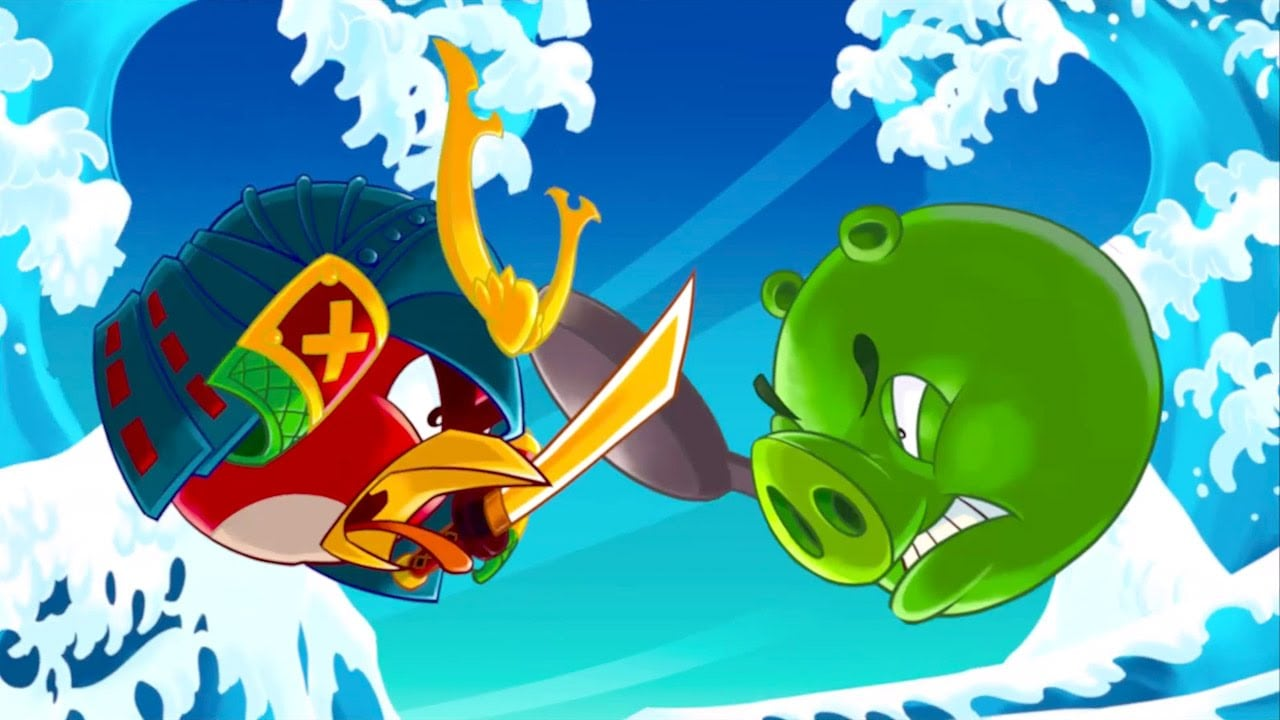 Angry birds fight for iphone download angry birds fight voltagebd Choice Image