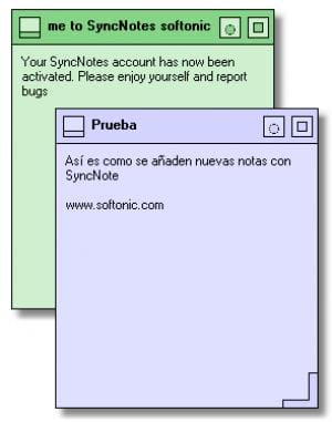 SyncNotes